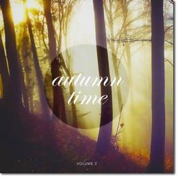 AutumnTime3