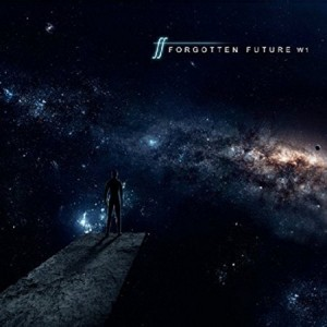Forgotten Future_cover