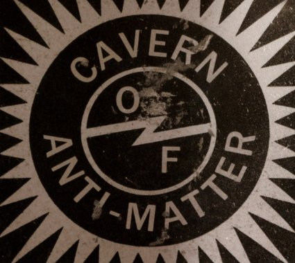 Cavern_cover