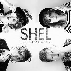 SHEL_cover