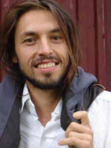 Markus Siber, Aukai