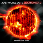 Jarre-Electronica2-600