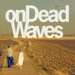 OnDeadWaves album