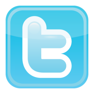 Twitter-icon-vector-400x400