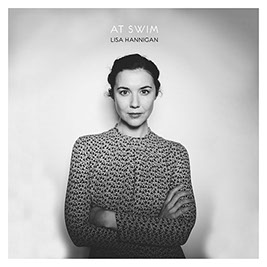 "Lisa Hannigan - ""At Swim"" Album"
