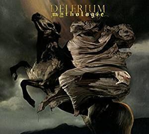delerium-mythologie