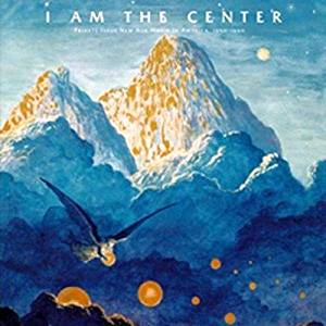 i-am-the-center