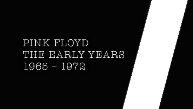 pink_floyd-early_years