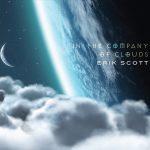 Erik Scott - In the Company of Clouds