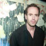 Ulrich Schnauz