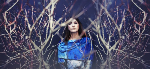 Echoes Presents Moya Brennan