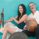 Mystic Journey's Suzanne Teng &