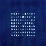 olafur arnalds re:member cover